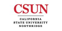 Accepted to CSUN