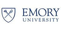 Accepted to Emory University