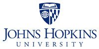 Accepted to Johns Hopkins University