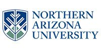 Accepted to Northern Arizona University