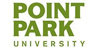 Accepted to Point Park University