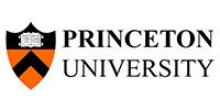 Accepted to Princeton University