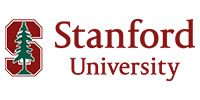 Accepted to Stanford University
