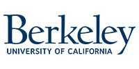 Accepted to Berkeley University