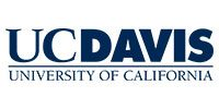 Accepted to UC Davis