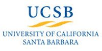 Accepted to UCSB