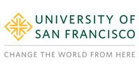 Accepted of University of San Francisco