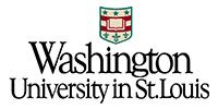 Accepted to Washington University